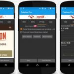 Reviews of Psiphon Pro 3