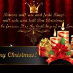 Top Religious Christmas Images
