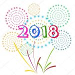 beautiful New Year Pics Images