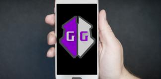 Game Guardian iOS App