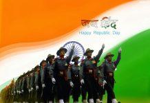 Republic Day SMS, Republic Day Jokes