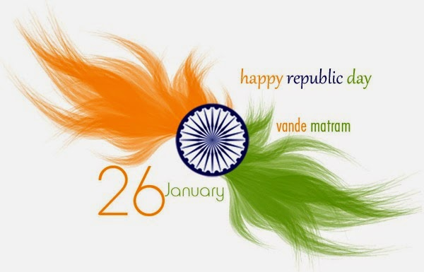 Republic Day SMS, Republic Day Jokes for Republic Day (3)