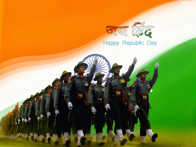 Republic Day SMS, Republic Day Jokes