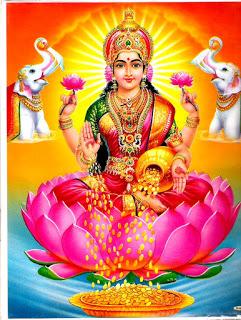 download hindu god images