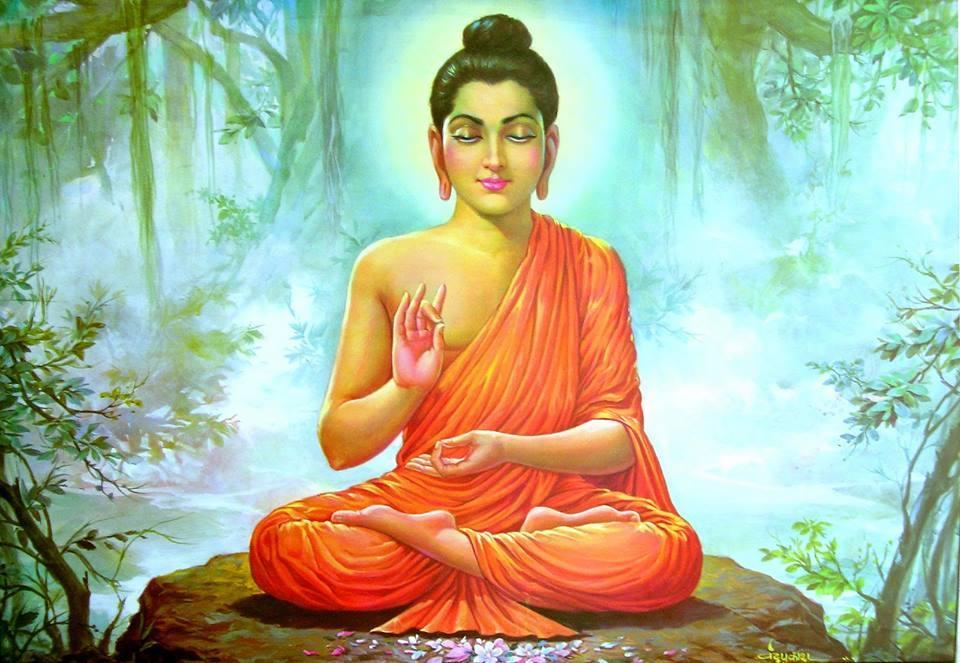 latest hindu god images