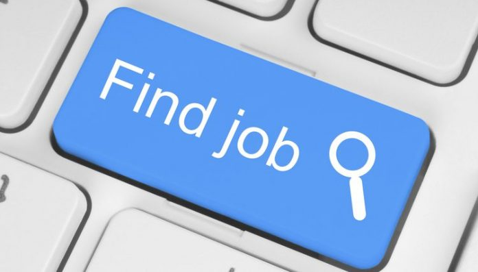 Best Apps and Websites to Find a Job