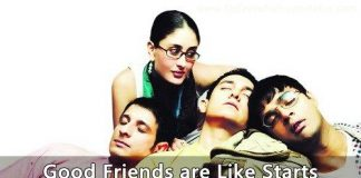 funny friendship day status for whatsapp