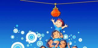 krishna janmashtami 2018 images download