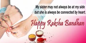happy raksha bandhan status images