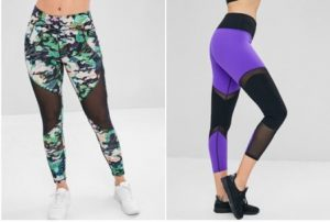 Tights for Young ladies
