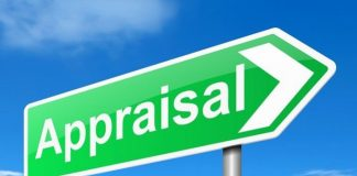 The Right Appraisal Can Help You Gain the Best Position