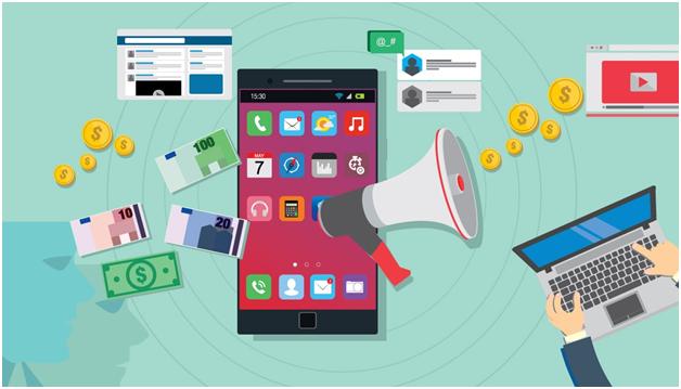 Social media marketing vs mainstream marketing