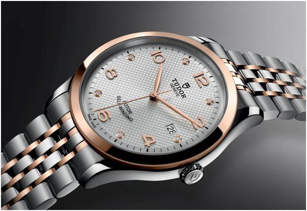 Tudor 1926 watch review