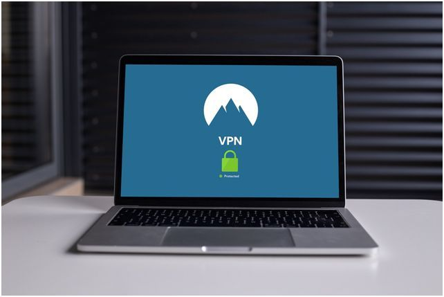 Why VPNs Usage is on the Rise