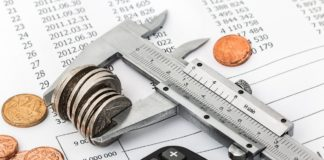 budgeting tips for business