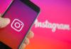 download instagram reel videos