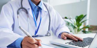 medical school preparation