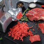 Best-Meat-Grinder-Review