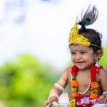 krishna-janmashtami-hd-images