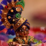 krishna-janmashtami-hd-images-2